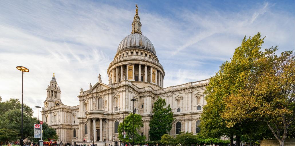 2017—2018 伦敦高校世界排名汇总